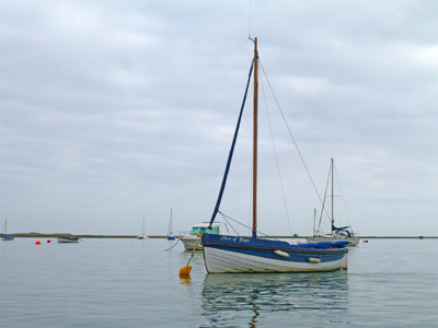 another-crab-boat.jpg