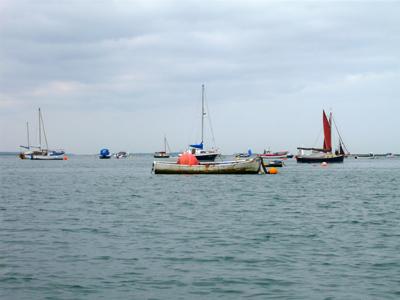 buoy-boat.jpg