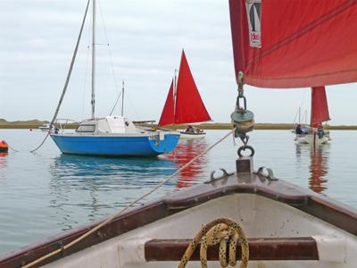 following-2-boats.jpg
