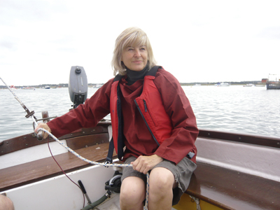 me-sailing.jpg