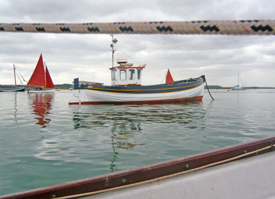 smelly-fishing-boats.jpg