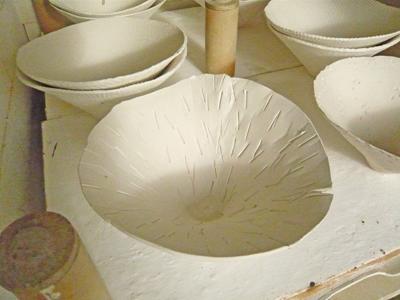 closeup-bowl.jpg