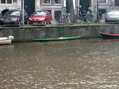 green-canoe.jpg