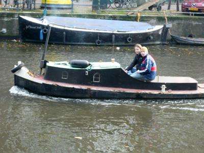 ladsinboats.jpg