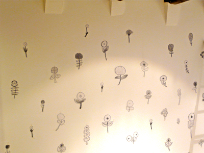 paper-flowers-on-wall.jpg