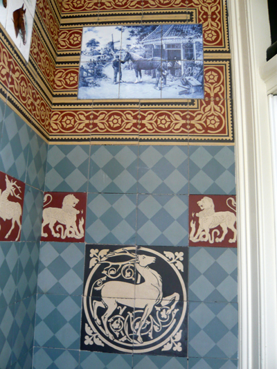 tiled-entrance.jpg