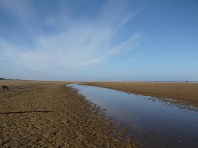 wide-beach.jpg