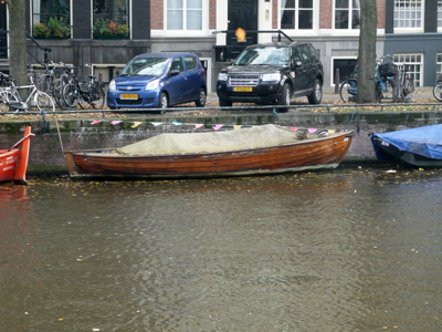 wooden-boat.jpg