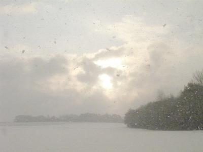 a-snowstorm.jpg
