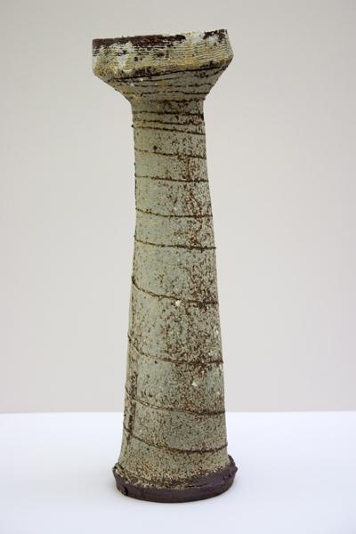 01b-chalk-beach-terracotta-tower-vessel.jpg