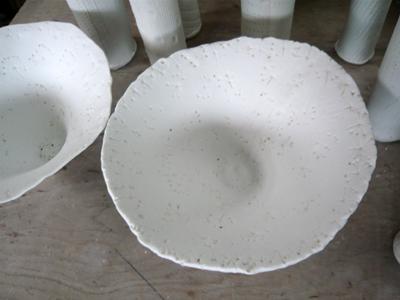 a-white-bowl.jpg
