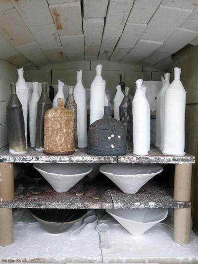 an-opened-kiln.jpg