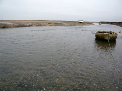 01a-stiffkey.jpg