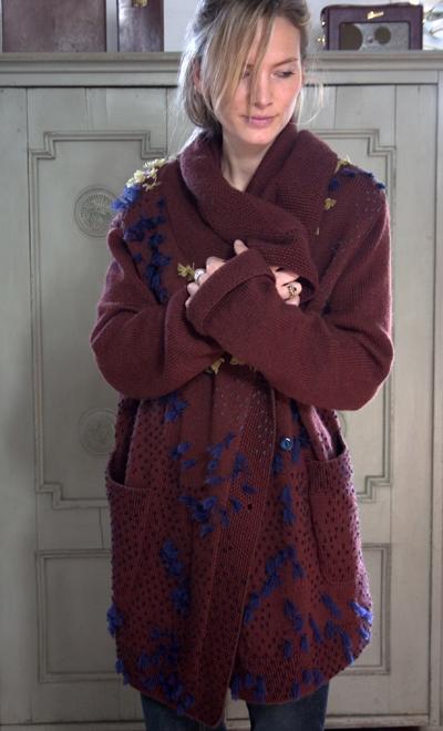 03small-6ply-wool-jacket-boreal-dark-rust.jpg