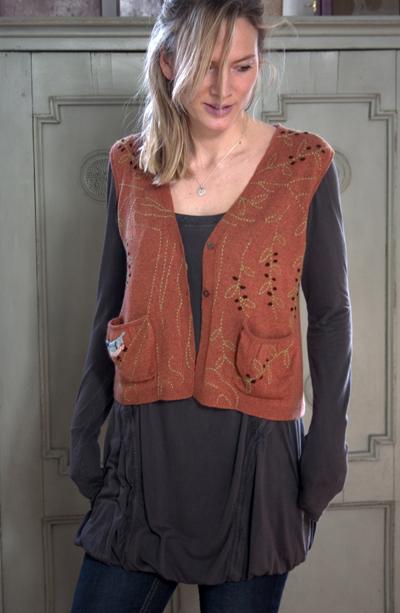 10-small-cashmere-waistcoat-olive-tree-cinnamon.jpg