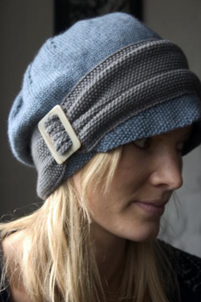 35-small-wool-vintage-buckle-cap-soft-blue.jpg