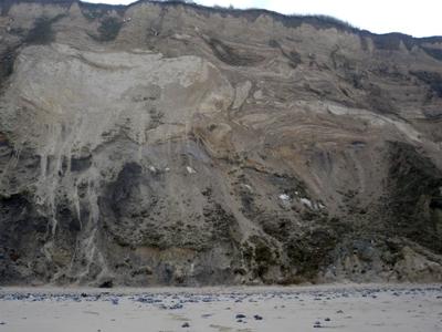 a-cliff.jpg