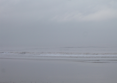 a-misty-beach.jpg