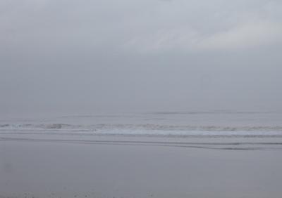 a-misty-beach.jpg