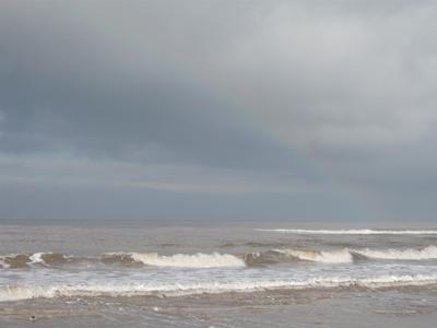 a-rainbow.jpg