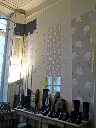 1rosas-room.jpg
