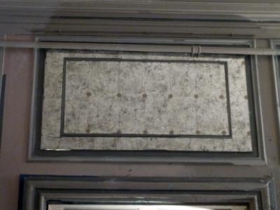 1silver-panel.jpg