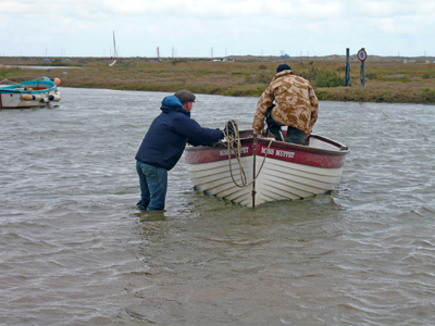 13paulinoverhisboots.jpg