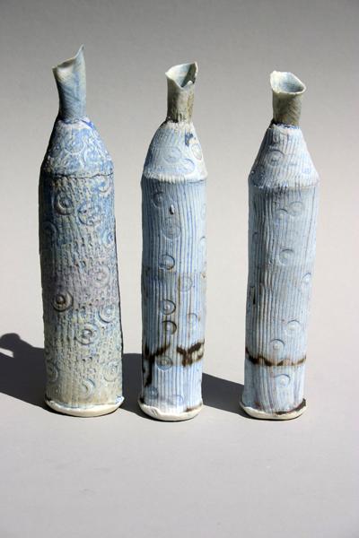 18-19-20-refire-barium-blue-impressed-porcelain-bottles-20-x-45-cm.jpg