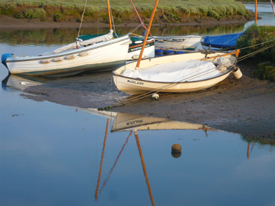 boats-reflecting.jpg