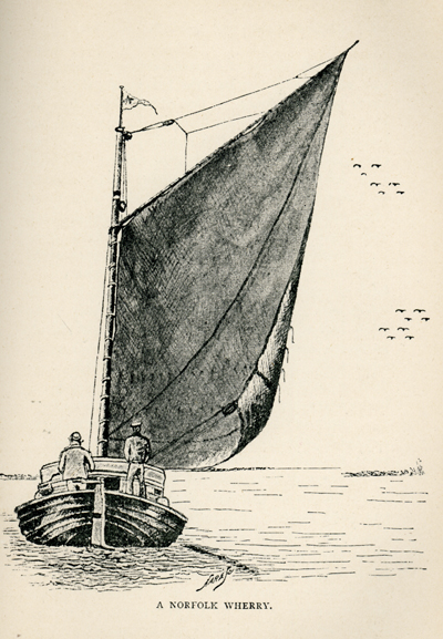 norfolk-wherry.jpg
