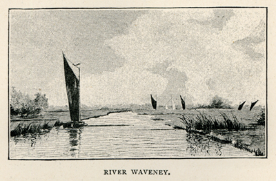 wherries-on-the-waveney.jpg