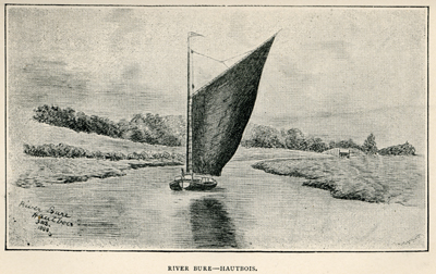 wherry-at-hautbois.jpg