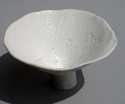 06-shino-impressed-porcelain-bowl-9-x-16-cm-small.jpg