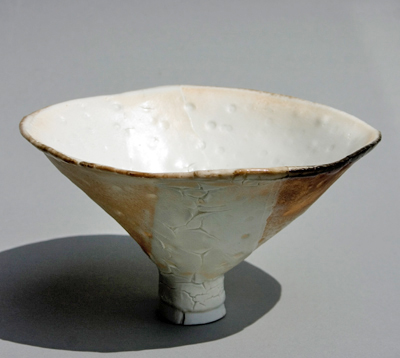 2010-shino-porcelain-bowl.jpg