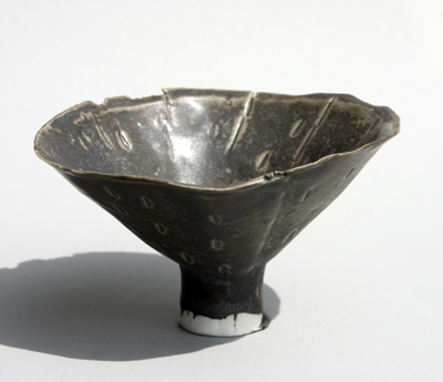 24-matt-black-impressed-porcelain-bowl-7-x-13-cm-small.jpg