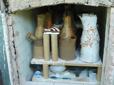 a-kiln-opened.jpg