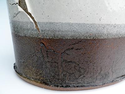 06 glaze detail