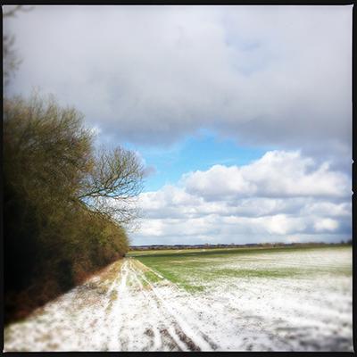 snowbigsky