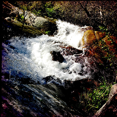 1waterfall