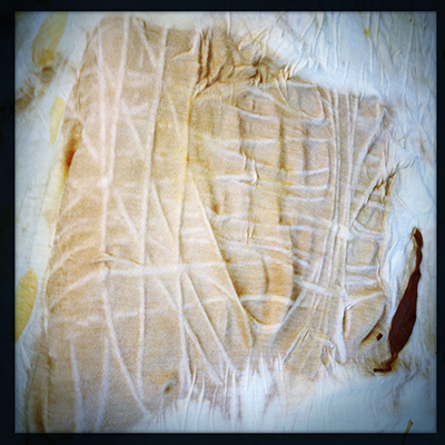2 stringprint