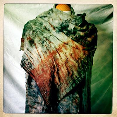ascarf