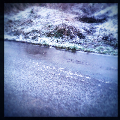 frozenpuddle