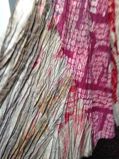 kimonobleed