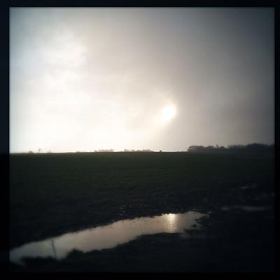 puddlesuncloud