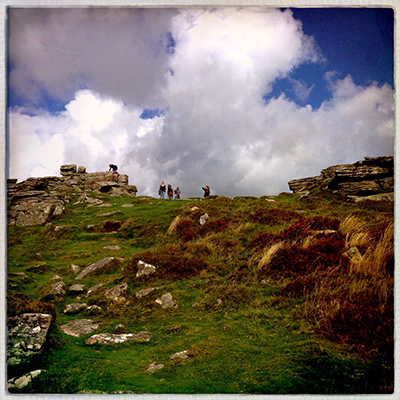0dartmoorwalkinguptotor