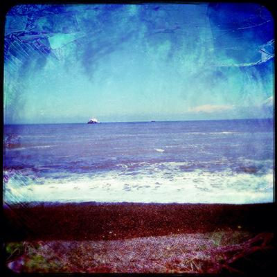 weybourneapril16_1146