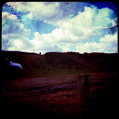 weybourneapril16_1156