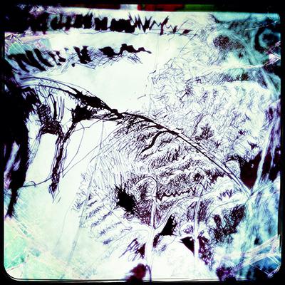 drawingblog_2443