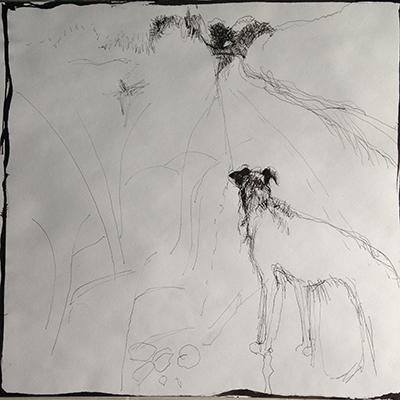 drawingblog_2480