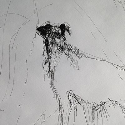 drawingblog_2483